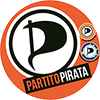 PARTITO PIRATA - PREFERENZE