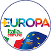 +EUROPA - ITALIA IN COMUNE - PDE ITALIA - PREFERENZE