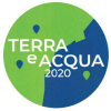 TERRA E ACQUA 2020 - PREFERENZE