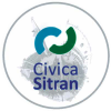 CIVICA SITRAN - PREFERENZE