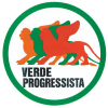 VERDE PROGRESSISTA - PREFERENZE