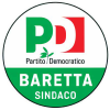 PARTITO DEMOCRATICO - PREFERENZE