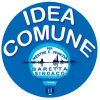 IDEA COMUNE PER MESTRE E VENEZIA - PREFERENZE